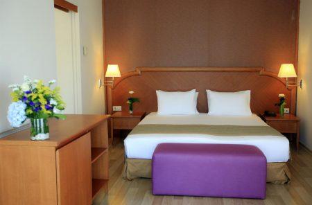 Labranda Mares Marmaris Hotel 5*