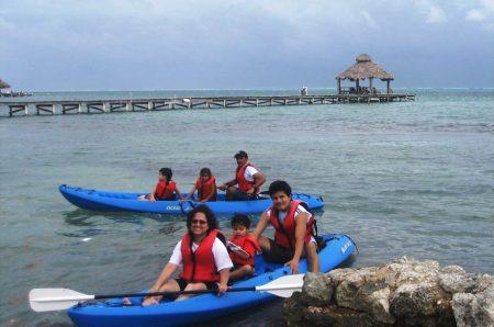 Xanadu Island 5*