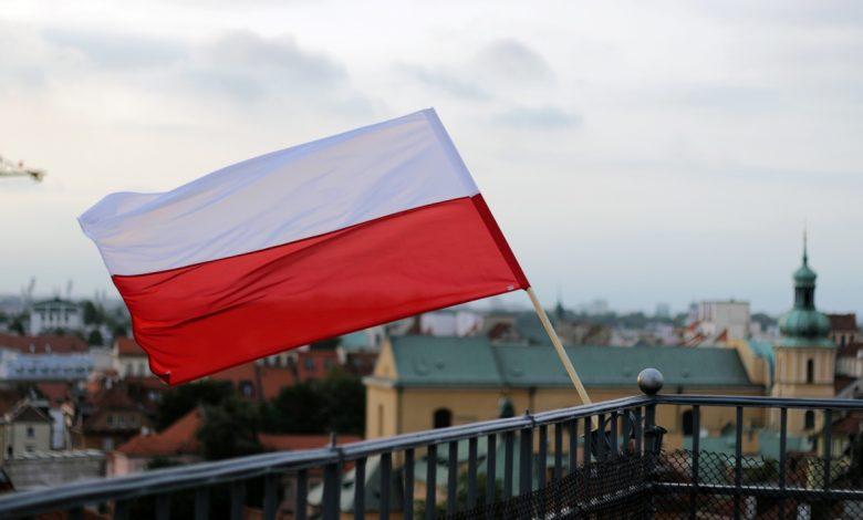 C 17.09 Польша выдает туристические визы