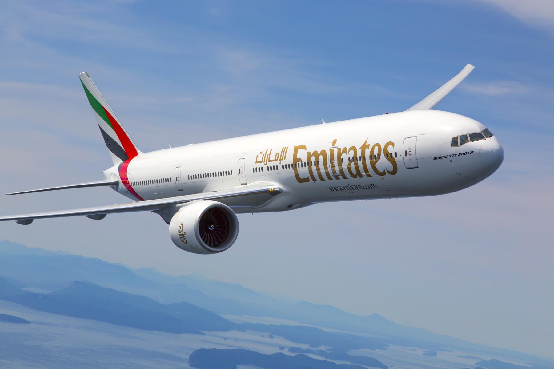 emiratesboeing