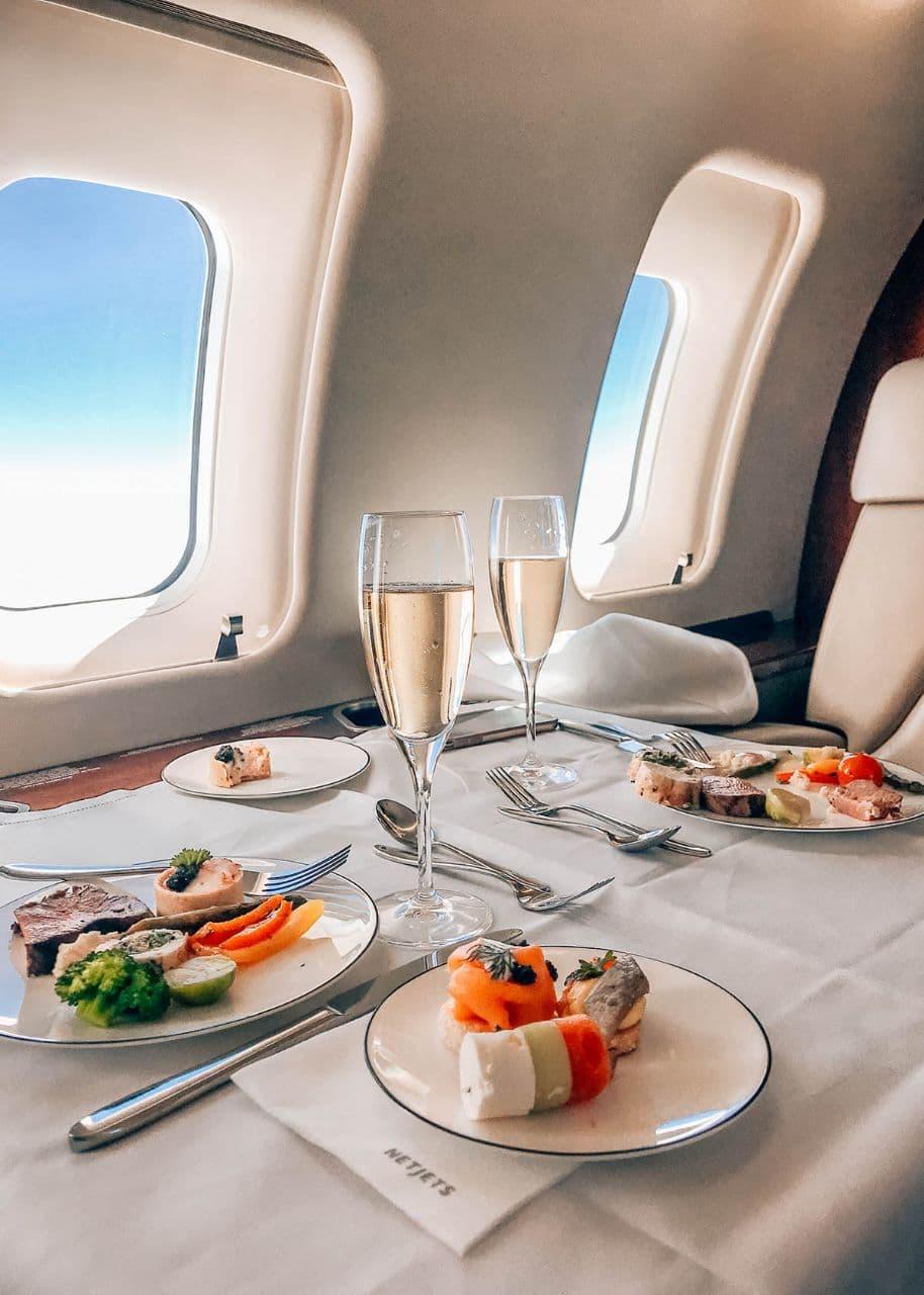 аэрофлот рейс на 8 марта с дегустацией вин