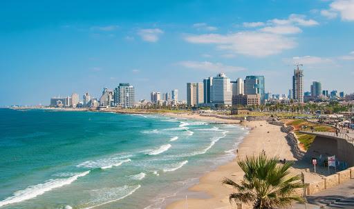 Израиль планирует открыть границы для организованных туристов!